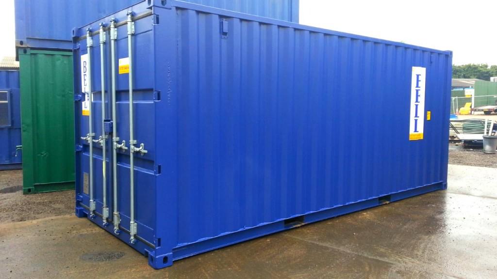 20ft-storage-containers-hire-fleet-unit-1024×576