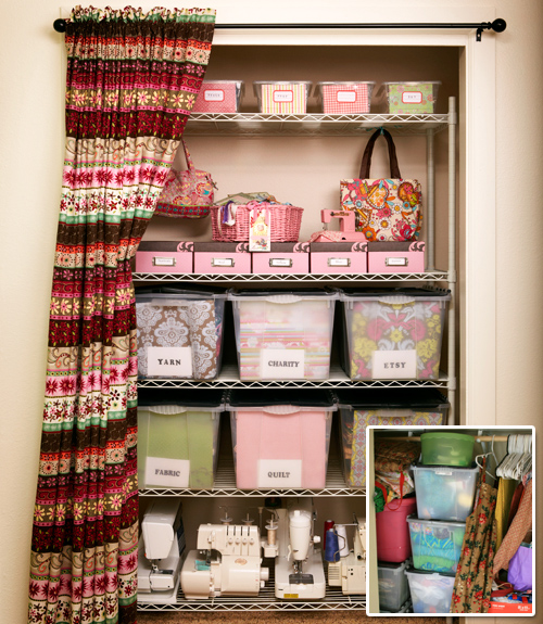 54eb9a5355e02_-_organized-craft-room-before-after-xl