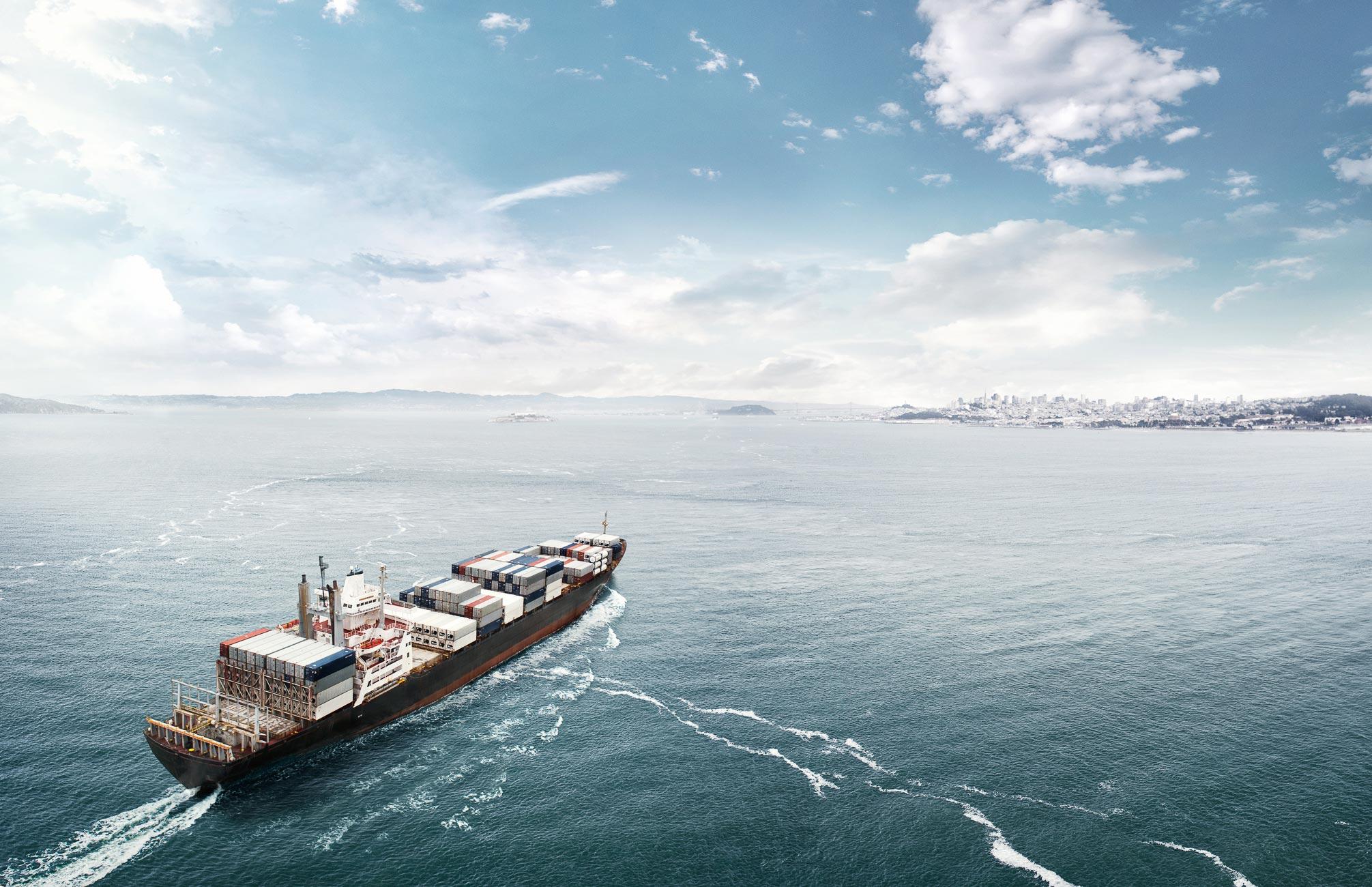 Commercial_Shipping_Cargo_SF