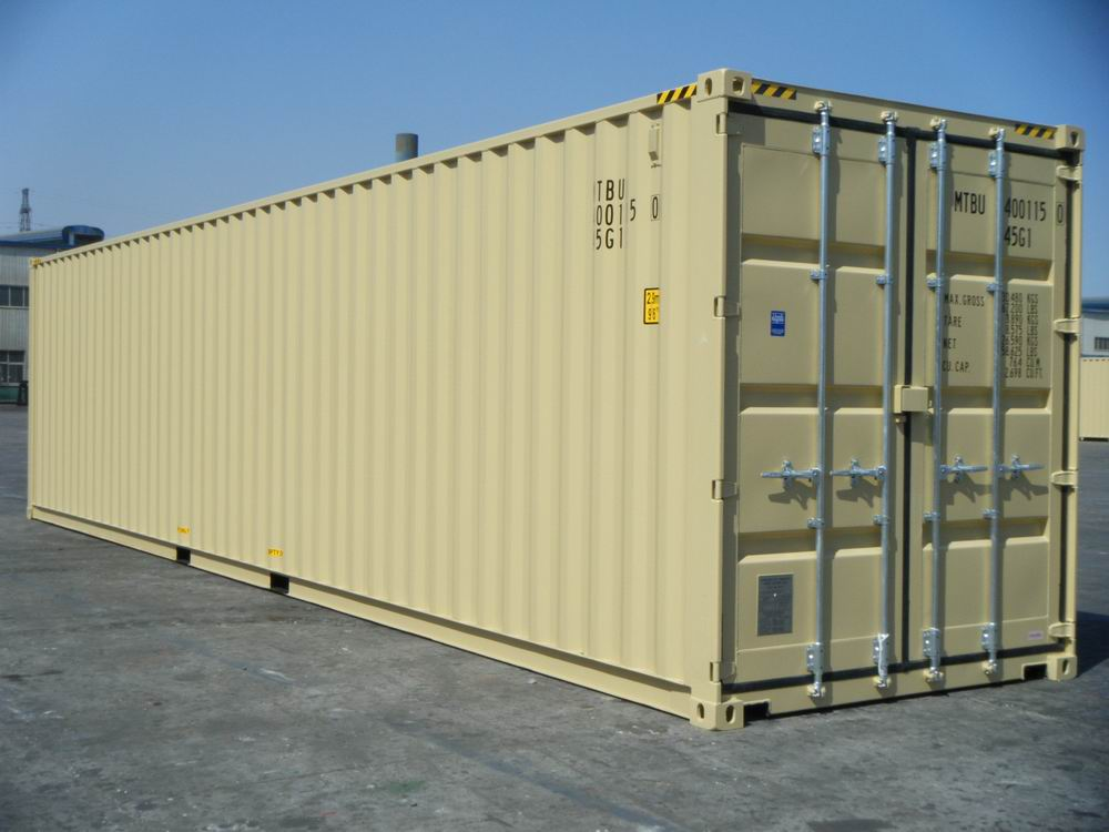 Storage-Containers-for-sale-New-York