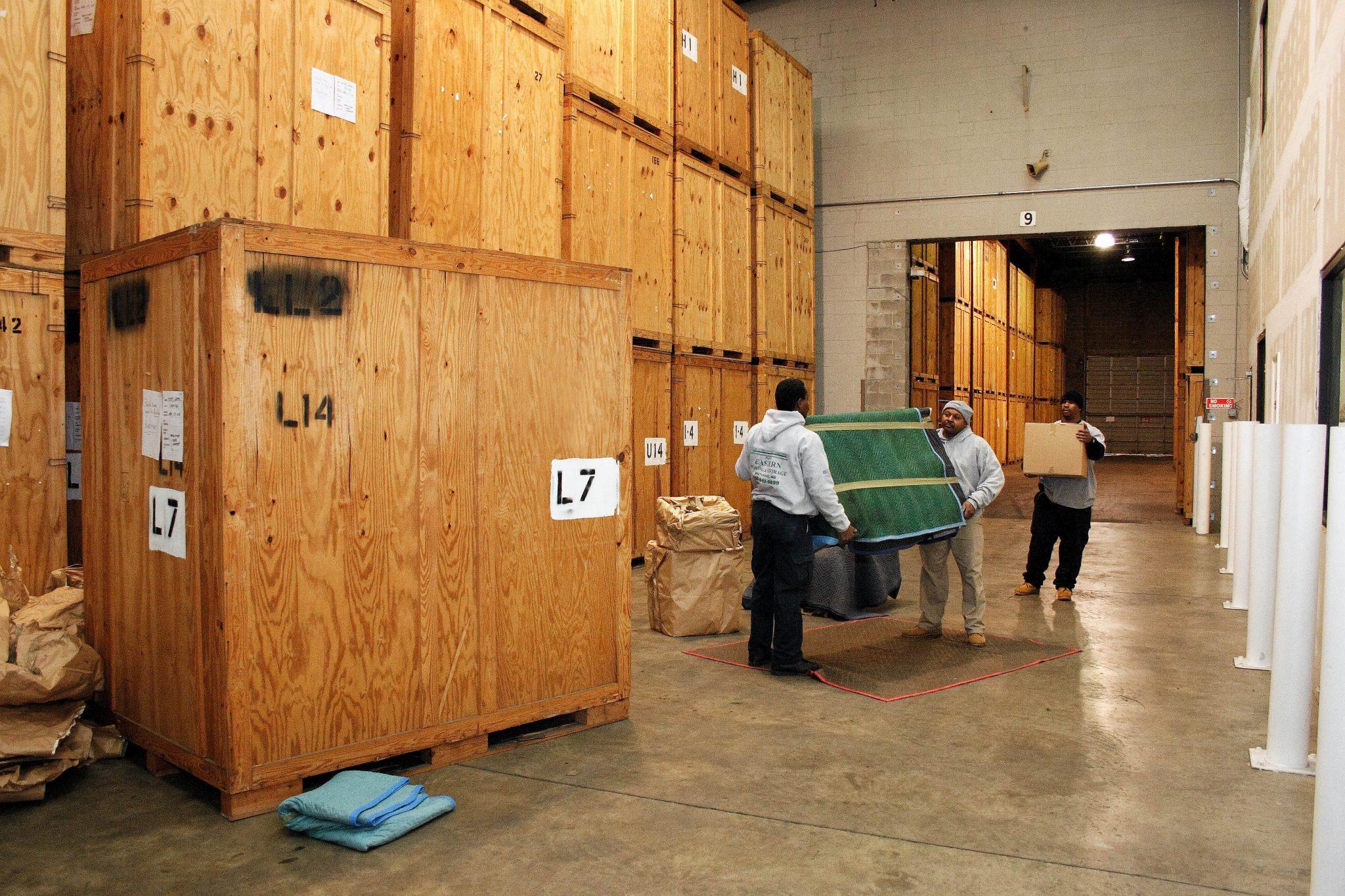 baltimore-storage1