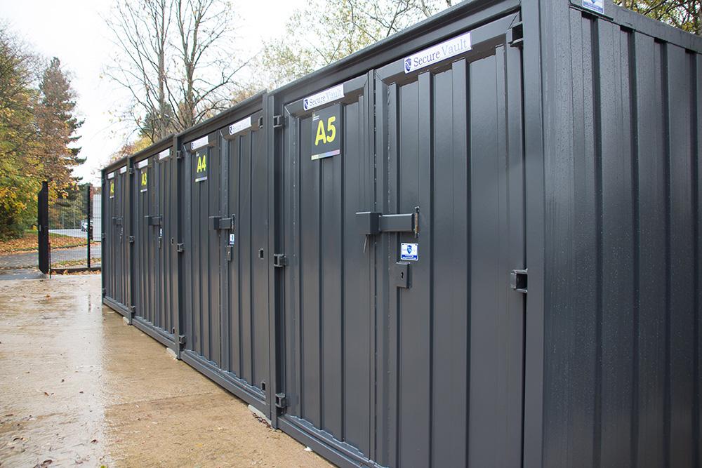 boxedlocked-cookstown-enterprise-storage-unit-2