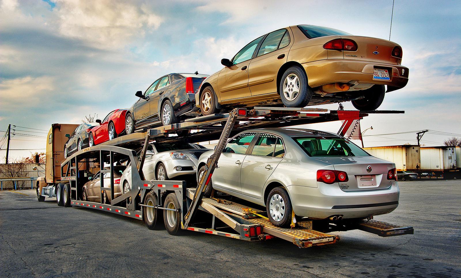 car-shipping-rates