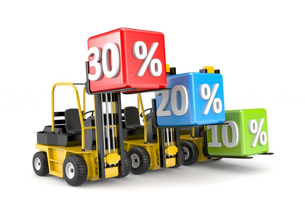 freight-shipping-rates