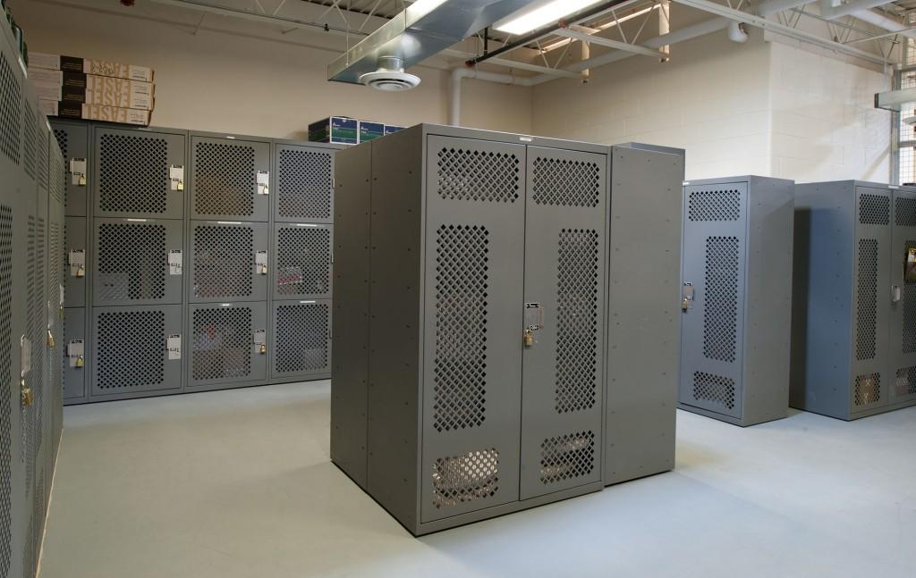 military-equipment-storage-lockers-1024×647