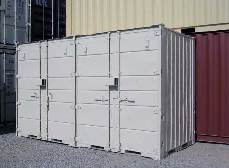 mobilestoragecontainer003