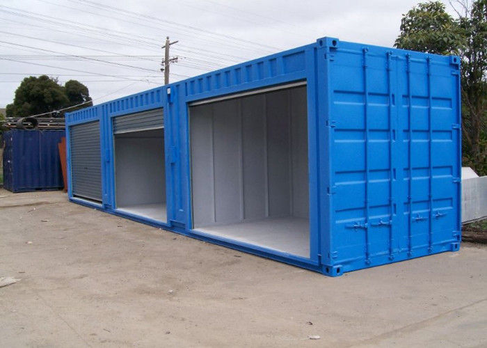 pl11314572-steel_modified_shipping_containers_rust_proof_temporary_storage_containers